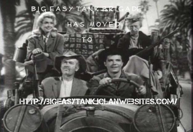 first_shot_beverly_hillbillies2
